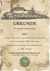 2000UrkundeVilshofen
