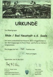 2012UrkundeEggenfelden