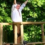 Landesbläserwettbewerb-2012 11