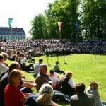 Landesbläserwettbewerb-2012 3