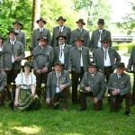 Landesbläserwettbewerb-2012 5