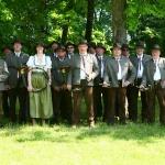 Landesbläserwettbewerb-2012 7