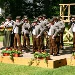 Landesbläserwettbewerb-2012 9