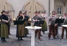 Umwelttage in Bischofsheim